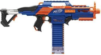 Nerf Elite Rapidstrike CS-18 Blaster