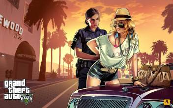 GTA V FREE WITHOUT CODE GAME FOR PC (PREMIUM EDITION) Price in India - Buy GTA  V FREE WITHOUT CODE GAME FOR PC (PREMIUM EDITION) online at Flipkart.com