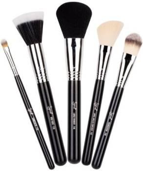 Sigma Makeup Brush Set Online India
