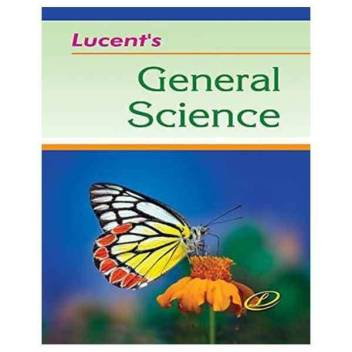lucent book
