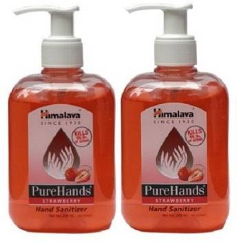 Hand Sanitizer Deb Instantfoam Microsan 72 Alcohol 400ml Pump