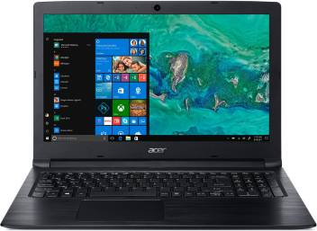 Acer Aspire 3 Core i3 8th Gen - (4 GB/1 TB HDD/Windows 10 Home)  A315-53-317G Laptop