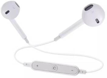 Yumato Stereo Headset With Mic For Ios Android Smartphones Bluetooth Headset Price In India Buy Yumato Stereo Headset With Mic For Ios Android Smartphones Bluetooth Headset Online Yumato