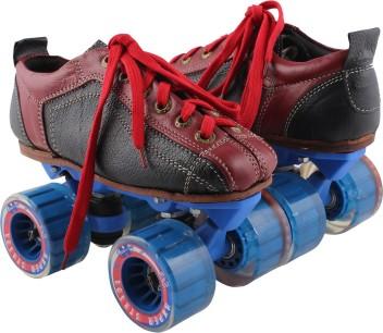 skating shoes hyper