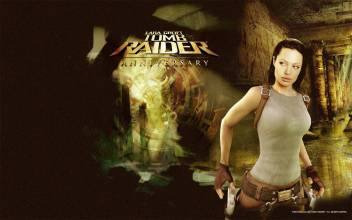 tomb raider angelina jolie full movie youtube