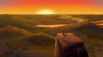 Movie The Lion King Lion King Lion Disney Hd Wallpaper Background Paper Print Movies Posters In India Buy Art Film Design Movie Music Nature And Educational Paintings Wallpapers At Flipkart Com