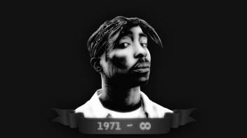 Ashd Music 2pac Singers Tupac Shakur Makaveli Killuminati Hip Hop