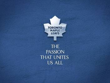 Sports Toronto Maple Leafs Hockey Hd Wall Poster Paper Print Sports Posters In India Buy Art Film Design Movie Music Nature And Educational Paintings Wallpapers At Flipkart Com
