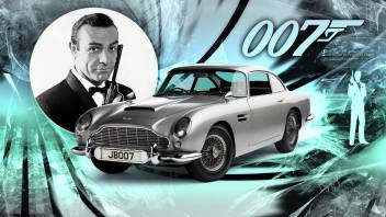 Movie James Bond 007 Sean Connery Aston Martin Db5 Hd Wall Poster Paper Print Movies Posters In India Buy Art Film Design Movie Music Nature And Educational Paintings Wallpapers At Flipkart Com