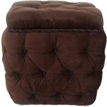 Groovy Naaz Cuisine Storage Box Portable Foldable Laundry Box Dailytribune Chair Design For Home Dailytribuneorg