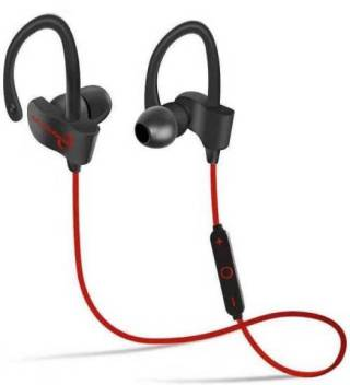 Sacro Pku 450p Qc 10 Mi Bluetooth Headphone Bluetooth Headset Price In India Buy Sacro Pku 450p Qc 10 Mi Bluetooth Headphone Bluetooth Headset Online Sacro Flipkart Com