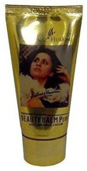 Shahnaz Husain Beauty Balm Plus Anti-Wrinkle Cream  (40 g)