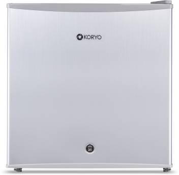 Koryo 45 L Direct Cool Single Door Refrigerator