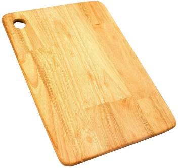 Woodcart Handmade Wooden Chopping Board