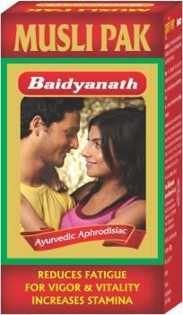 dabur ashwagandha churna side effects in hindi