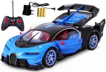 Mishra Trader Bugatti Style 001 Bugatti Style 001 Buy Bugatti Toys In India Shop For Mishra Trader Products In India Flipkart Com
