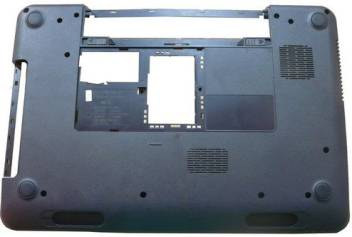 Dell 15R N5110 Laptop Bottom Base Cover Cabinet - Dell : Flipkart.com