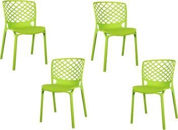 Awe Inspiring Lakdi The Furniture Co Stacking Chair Plastic Outdoor Gmtry Best Dining Table And Chair Ideas Images Gmtryco