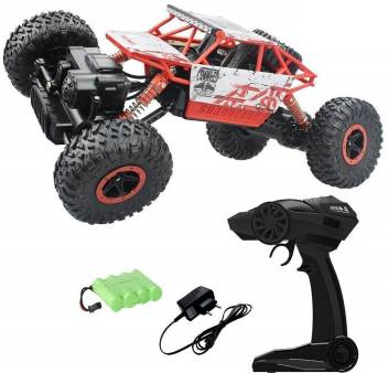 Civil 1 18 4wd Rally Car Rock Crawler Off Road Race Monster Truck Dirt Drift Waterproof Remote Monster Truck 4 Wheel Drive X16 1 18 4wd Rally Car Rock Crawler Off Road Race