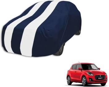 Autyle Car Cover For Maruti Suzuki Swift (Without Mirror