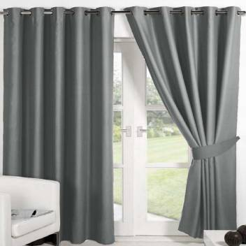 Gee Fab 159 Cm 5 Ft Polyester Window Curtain Pack Of 3 Buy Gee Fab 159 Cm 5 Ft Polyester Window Curtain Pack Of 3 Online At Best Price In India Flipkart Com