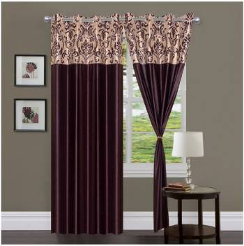 Gee Creations 159 Cm 5 Ft Polyester Window Curtain Pack Of 3 Buy Gee Creations 159 Cm 5 Ft Polyester Window Curtain Pack Of 3 Online At Best Price In India Flipkart Com