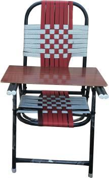 Dhavesai Na Study Folding Chair Price
