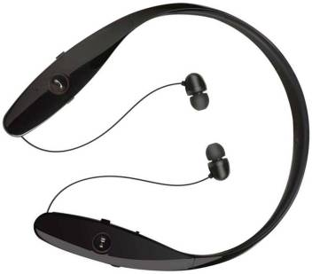 Alafi Stereo Bass Wireless Hbs900 Bluetooth Set With Mic Over The Ear Bluetooth Headset Price In India Buy Alafi Stereo Bass Wireless Hbs900 Bluetooth Set With Mic Over The Ear Bluetooth Headset Online