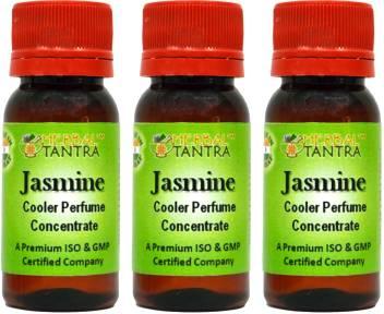 Jasmin tantra