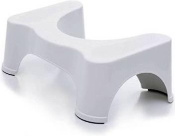 شجاع الاعتماد إيجابية Bathroom Chair Cabuildingbridges Org