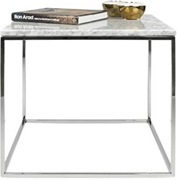 Aprodz Perlite Stylish Marble Coffee Table For Living Room Center Table For Home Stone Coffee Table Price In India Buy Aprodz Perlite Stylish Marble Coffee Table For Living Room