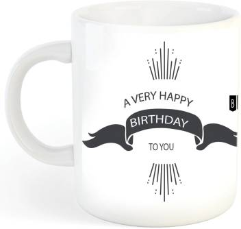 Dreamcart Happy Birthday Gift For Girlfriend 320ml Multicolor Mug2520 Ceramic Mug Price In India Buy Dreamcart Happy Birthday Gift For Girlfriend 320ml Multicolor Mug2520 Ceramic Mug Online At Flipkart Com