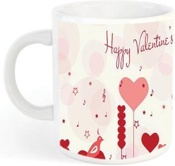 Valentine Day Gift Girlfriend Gifts