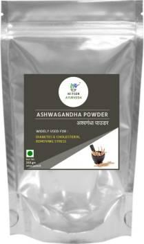 chloroquine phosphate tablet hindi