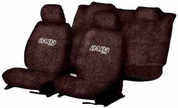 Car Seat Cover For Hyundai Santro Xing