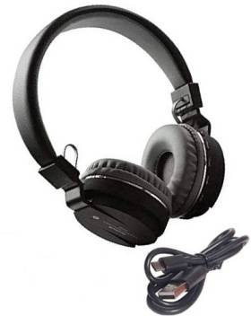 Alafi Best Buy Sh 12 Ultra Deep Sound Bass Headphone A Over The Ear Bluetooth Headset Price In India Buy Alafi Best Buy Sh 12 Ultra Deep Sound Bass Headphone A Over The Ear Bluetooth
