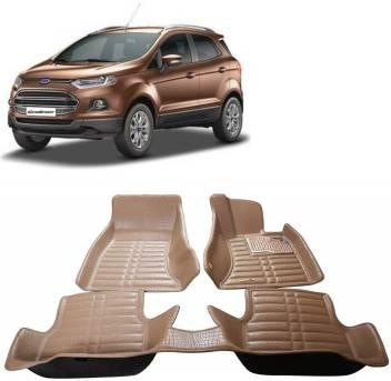 Auto Garh Plastic 5d Mat For Ford Ecosport Price In India Buy Auto Garh Plastic 5d Mat For Ford Ecosport Online At Flipkart Com