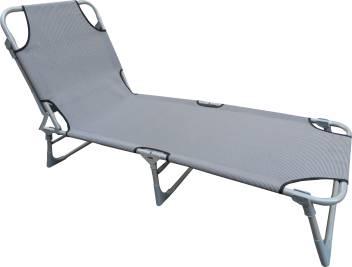 Terrific Amaze Folding Compact Light Weight Portable Outdoor Beach Evergreenethics Interior Chair Design Evergreenethicsorg