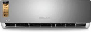 Flipkart.com | Buy MarQ by Flipkart 1.5 Ton 5 Star Split Inverter