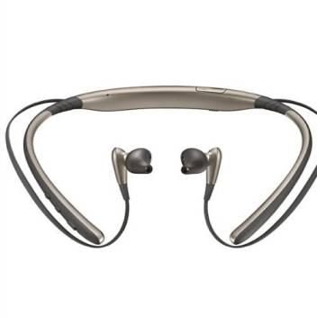 Louder Level U Bluetooth Headset Price In India Buy Louder Level U Bluetooth Headset Online Louder Flipkart Com