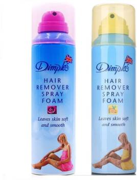 Dimples Rose Lemon Spray Price In India Buy Dimples Rose
