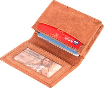12cards holder accessory inner book for DIY ID card bank card holder material