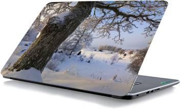 RADANYA Nature Laptop Skin 42305 Vinyl Laptop Decal 15 6