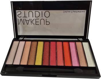 Beauty Studio Makeup Deluxe