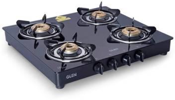 Glen 1043 Gt Br Burner Black Gl
