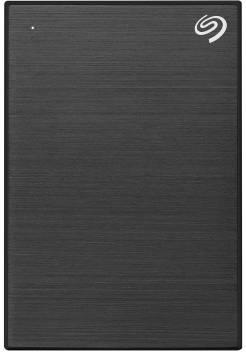 Seagate Backup Plus Slim 1 TB External Hard Disk Drive