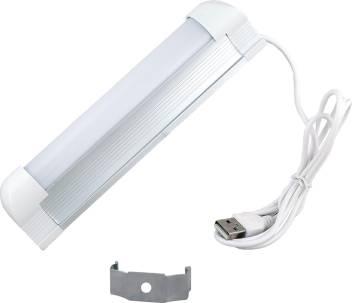 Gadget Deals Emergency USB Tube (6 inch long, 80% Energy Saver ...