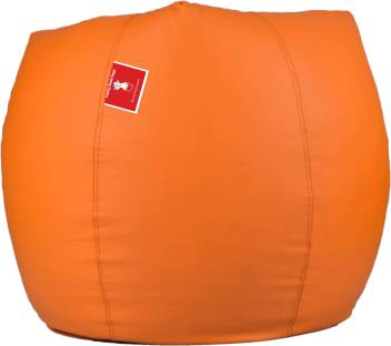 Awesome Comfy Bean Bags Xl Zing By Comfy Bean Bags Bean Bag With Bean Filling Spiritservingveterans Wood Chair Design Ideas Spiritservingveteransorg