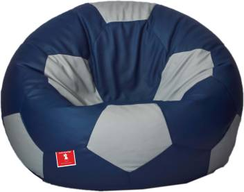 Comfy Bean Bags Xl Soccerati Football