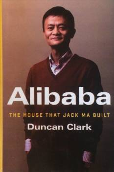 Alibaba Buy Alibaba By Clark Duncan At Low Price In India Flipkart Com The alibaba.com app is a shopping wholesale mobile marketplace for global trade. alibaba